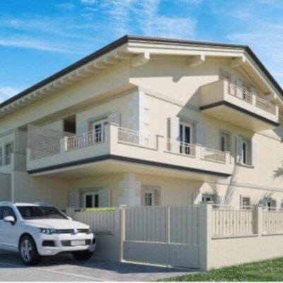 mg-immobiliare-c01