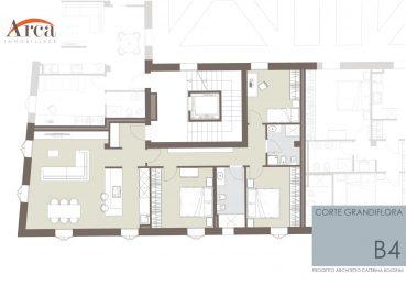 Appartamento B4